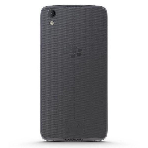 BlackBerry DTEK50 Malaysia
