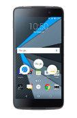 BlackBerry DTEK50 Price in Malaysia