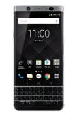 BlackBerry Keyone Price in Malaysia