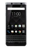 BlackBerry Keyone Price in Malaysia