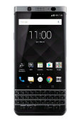 BlackBerry Keyone  Malaysia
