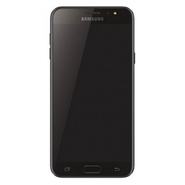 Samsung Galaxy J7+ Malaysia