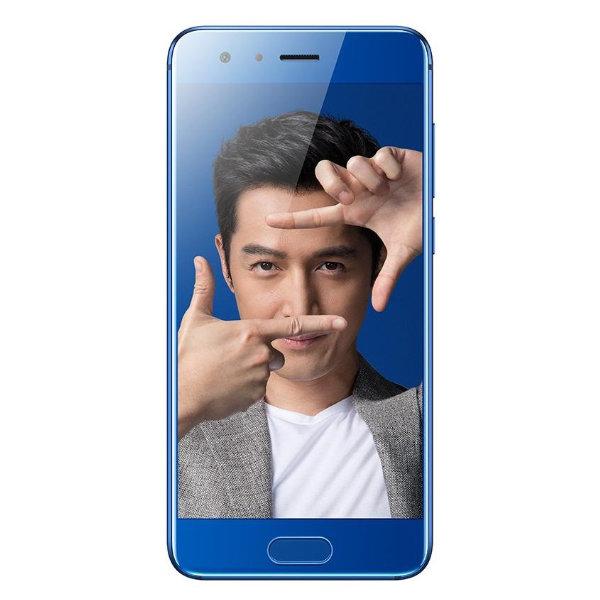 Huawei Honor 9 Malaysia
