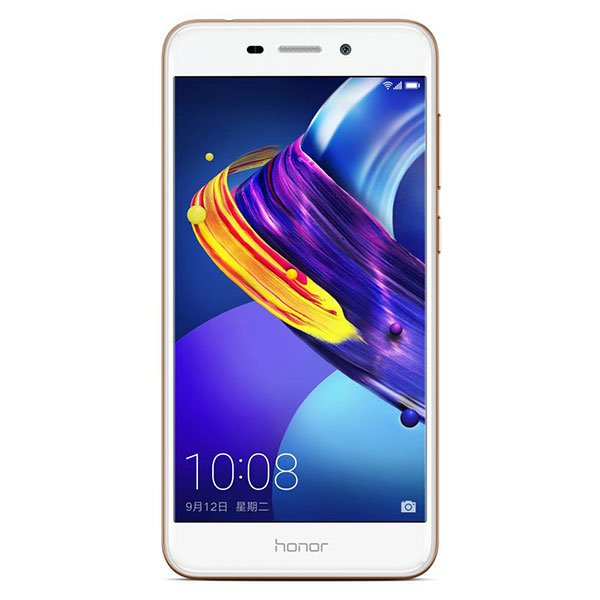 Huawei Honor V9 Play Malaysia