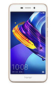 Huawei Honor V9 Play Price in Singapore