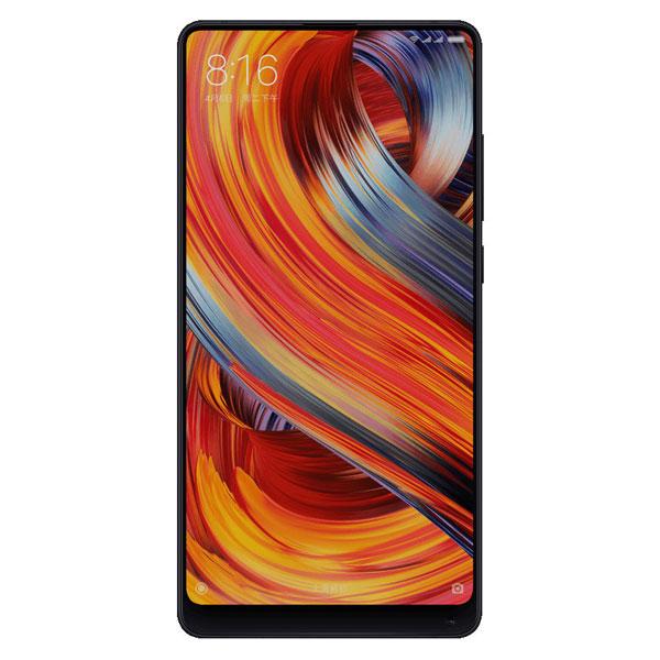 Xiaomi Mi Mix 2 Malaysia