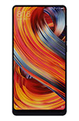 Xiaomi Mi Mix 2 Price in United States (USA)