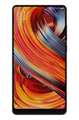 Xiaomi Mi Mix 2 Price in United States (USA)