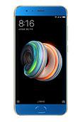 Xiaomi Mi Note 3 Price in Malaysia