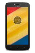Motorola Moto C Plus Price in Malaysia