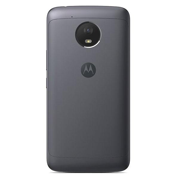 Motorola Moto E4 Malaysia
