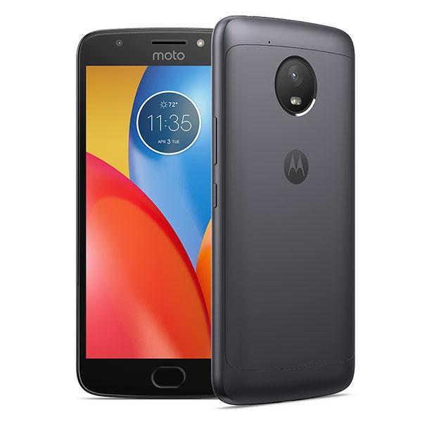 Motorola Moto E4 Plus Malaysia