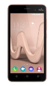Wiko Lenny 3 Price in Malaysia