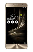 Asus Zenfone 3 Deluxe 5.5 Price in Singapore
