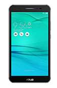 Asus Zenfone Go 6.9 Price in Malaysia