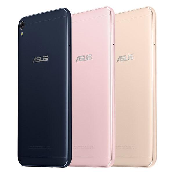 Asus Zenfone Live 5.0 Malaysia