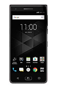 BlackBerry Motion Price in Singapore
