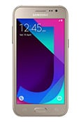 Samsung Galaxy J2 (2017) Price in Singapore