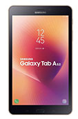 Samsung Galaxy Tab A 8.0 (2017) Price in Singapore