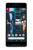 Google Pixel 2 Price in Malaysia