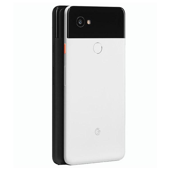 Google Pixel 2 XL Malaysia