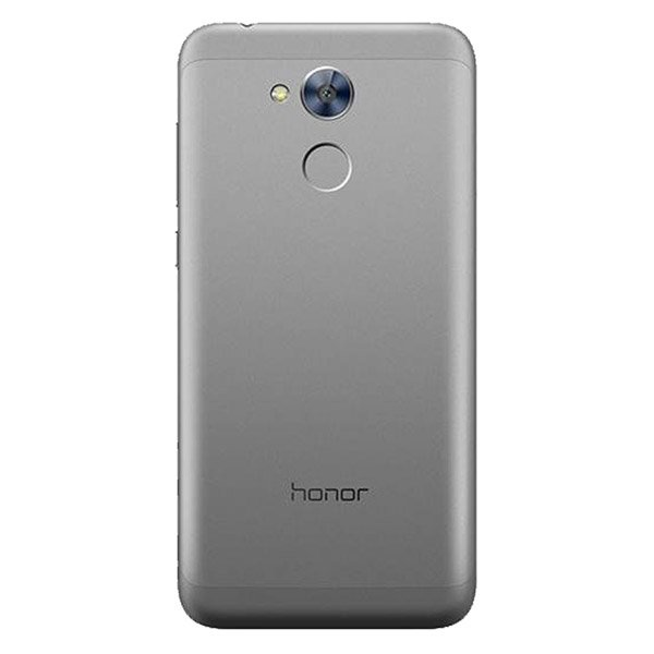 Honor 6A Pro Price In Malaysia RM499 - MesraMobile