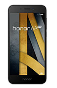 Honor 6A Pro Price in Malaysia