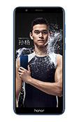 Huawei Honor 7X Price in Malaysia