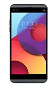 LG Q8 Price in United States (USA)