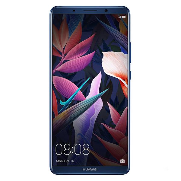 Huawei Mate 10 Pro Malaysia