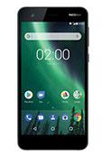 Nokia 2 Price in Malaysia