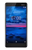 Nokia 7 Price in Malaysia