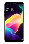 Oppo F5 Price in Malaysia