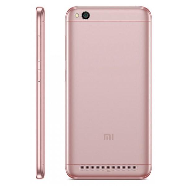 Xiaomi Redmi 5a Malaysia