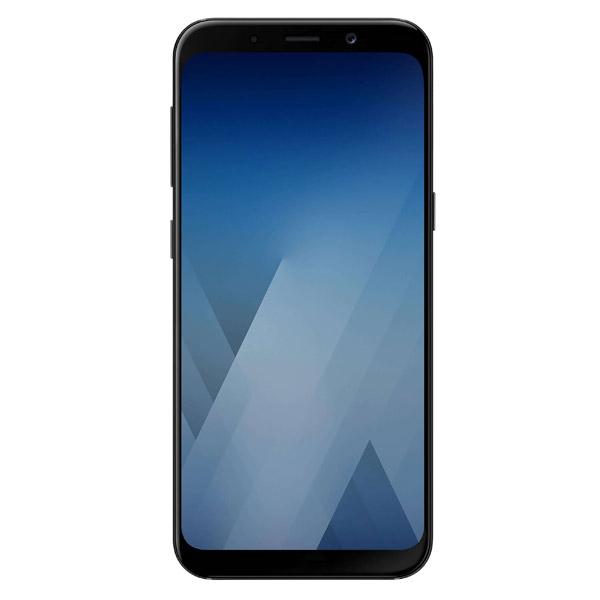 Samsung Galaxy A5 (2018) Malaysia