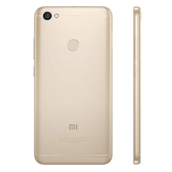 Xiaomi Redmi Note 5A Prime Malaysia