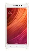 Xiaomi Redmi Note 5A Prime Price in Malaysia