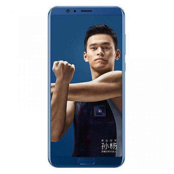 Huawei Honor V10 Malaysia
