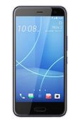 HTC U11 Life Price in Malaysia