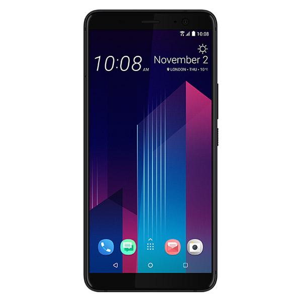 HTC U11+ Malaysia