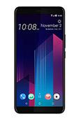 HTC U11+ Price in Malaysia