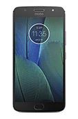 Motorola Moto G5S Plus Price in Malaysia