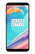 OnePlus 5T Price in Singapore