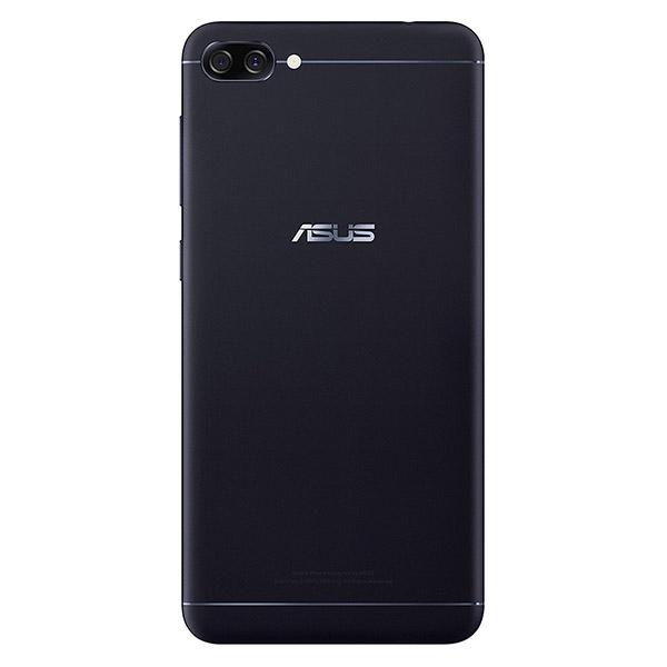 Asus Zenfone 4 Max 5.2 Malaysia