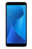 Asus Zenfone Max Plus (M1) Price in United States (USA)