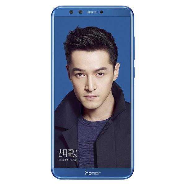 Huawei Honor 9 Lite Malaysia