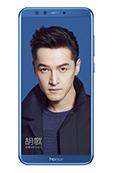 Huawei Honor 9 Lite Price in Malaysia