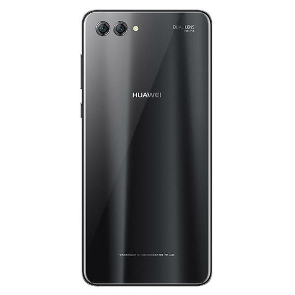Huawei Nova 2s Malaysia
