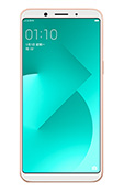 Oppo A83 Price in Malaysia