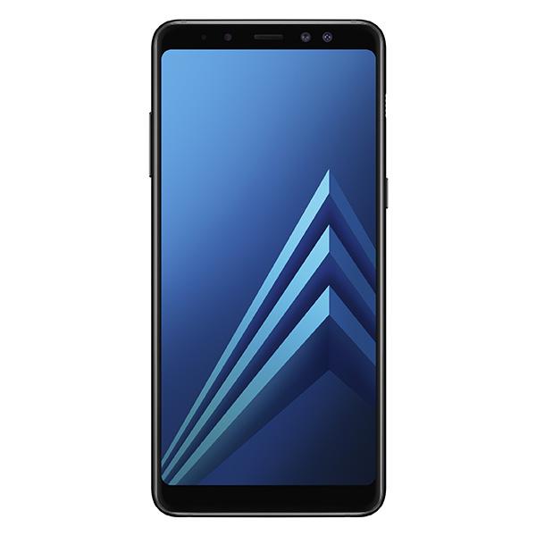 Samsung Galaxy A8 (2018) Malaysia